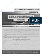 TJESPROV13_001_01.pdf