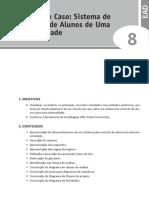 U8.pdf