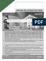 TJPIPROV13_001_01.pdf