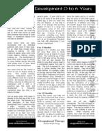 Fine_Motor_Skill_Development_0-6_Years.pdf
