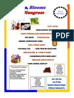 BBB Flyer General 2014