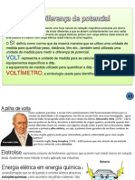 AUTOMANIACO - DDP - diferença de potencial (2)