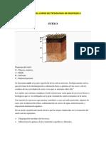 Tecnologia de Procesos II- 2014-i (1) (1)