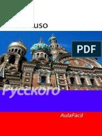 Aula Facil - Curso de Ruso