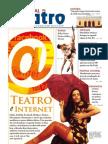 Jornal de Teatro Edição Nr. 13