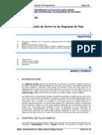 Guia de Practicas de Metodologia de La Programacion - Sesion 06 - 2013