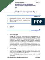 Guia de Practicas de Metodologia de La Programacion - Sesion 07 - 2013