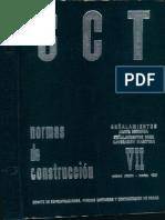 2014-02-17 (2).pdf