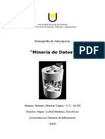 MineriaDatosYany2008 (1).pdf