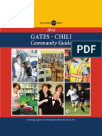 Gates Chili Community Guide
