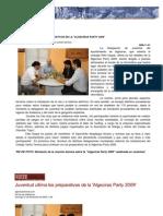 Resumen_prensa-1y2nov09
