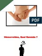 Creme Hemorroide, Hemorroide Externe Traitement, Comment Soigner Une Hemoroide, Hémorroïde