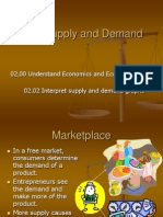 2 02-supply-and-demand