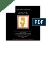 Lao Tzé Vida e Obra.pdf
