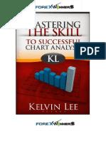 Mastering Chart Analysis Skills