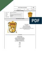 PR-F-04 Ficha Tecnica_ThunderBolt.pdf