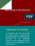 Mecanica de Rocas 01