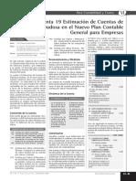 PROVISON DE COBRANZA DUDOZA.pdf