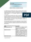 Tema 1_manejo Integral de Residuos Sólidos