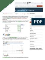 Ferramentas Google Para Pesquisa de Keywords_ Suggest, Trends, Adwords Keyword Tool