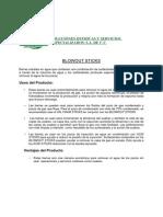 Barras Blowoutsticks.doc