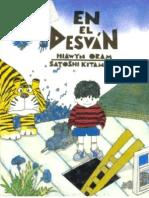 En El Desván