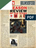 TheStun ForA4Print Issue2 Wc10Mar2014