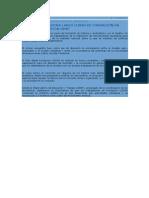La Fundación Uocra Lanzó Curso de Formación en Historia y Sindicalismo 15-4-14
