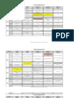 Copy of Jadwal Update 2 Nov_2011REV4NOP
