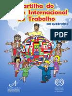 Cartilha Direito Internacional Site 2012 Portugues