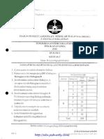 [Edu.joshuatly.com] Kelantan SPM Trial 2011 Biology Paper 2