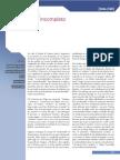 76909611-Habermas-Jurgen-La-Modernidad-Un-Proyecto-Incompleto.pdf