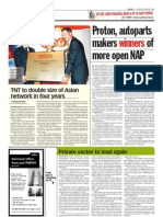 thesun 2009-10-30 page18 proton autoparts makers winners of more open nap