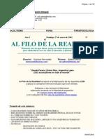 [Afr] Revista Afr Nº 067