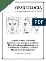 Morfopsicologia Estudio Cientifico de La Personalidad a Traves de La Cara -w Holograma.com 12