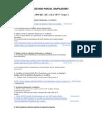 Segundo Parcial Compiladores 201302