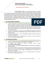 Edital Susam Nivel Fundamental 2014-04-09