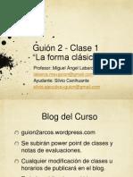 guion-2_01-introduccion_20ago2010 (1)
