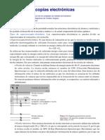 Transiciones Electronicas Pag 4