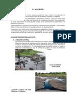 Clasificacion y Ensayos del Asfalto.pdf