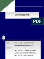 CONTABILITATE_1_2014