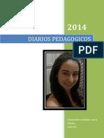 Diarios Pedagogicos