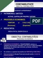 CONTABILITATE_3_2014