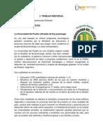 Act. 6 Trabajo Colaborativo_Aporte.pdf