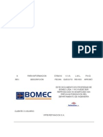 PO-BMC-45