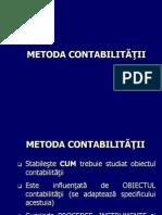 CONTABILITATE_5_2014