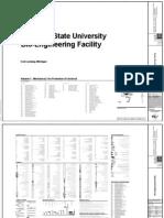 12204-1000 MSU Bio Engineering Facility - Volume 2 - Bid Release _2 - Bids (2014_01_08).pdf