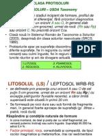 Curs 8 Clasa Protisoluri