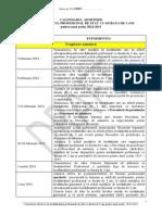 document-2014-01-31-16518307-0-calendarul-admiterii-2014-3-ani-proiect