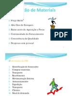 Giovanna Administracao Materiais Modulo01 002